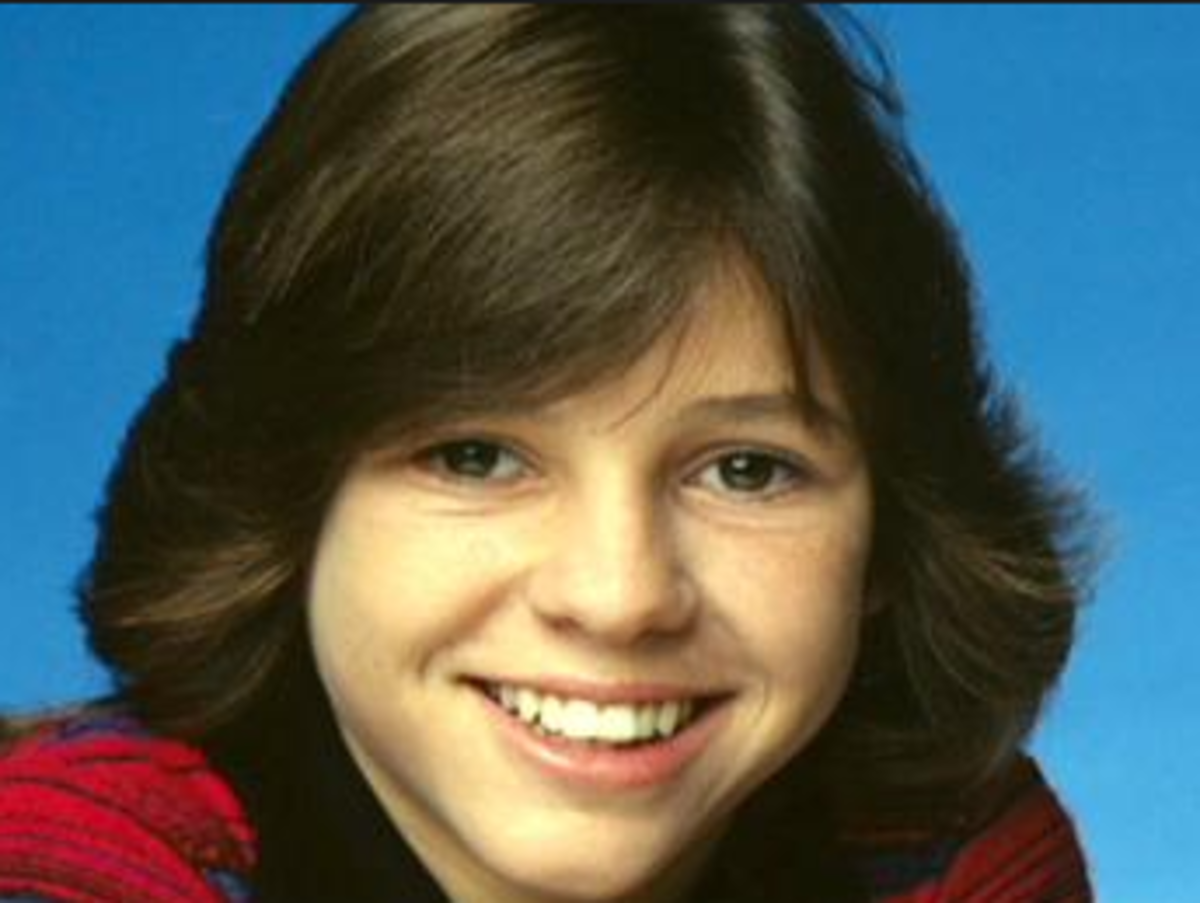 whatever-happened-to-kristy-mcnichol