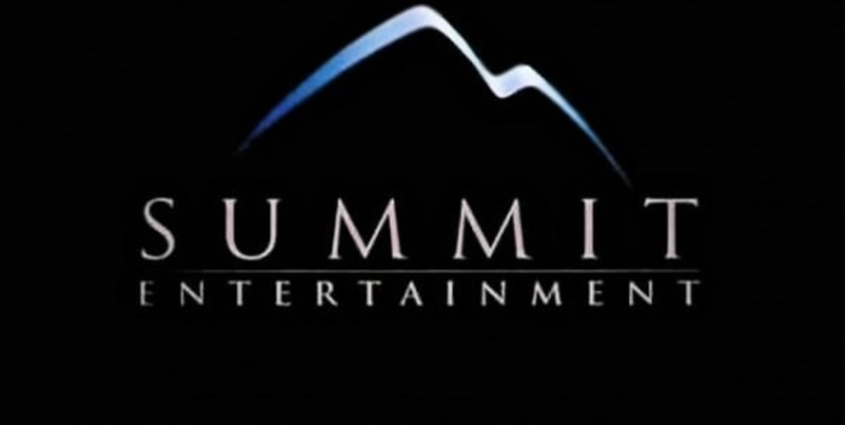 Summit Entertainment (Subsidiary of Lions Gate Entertainment)