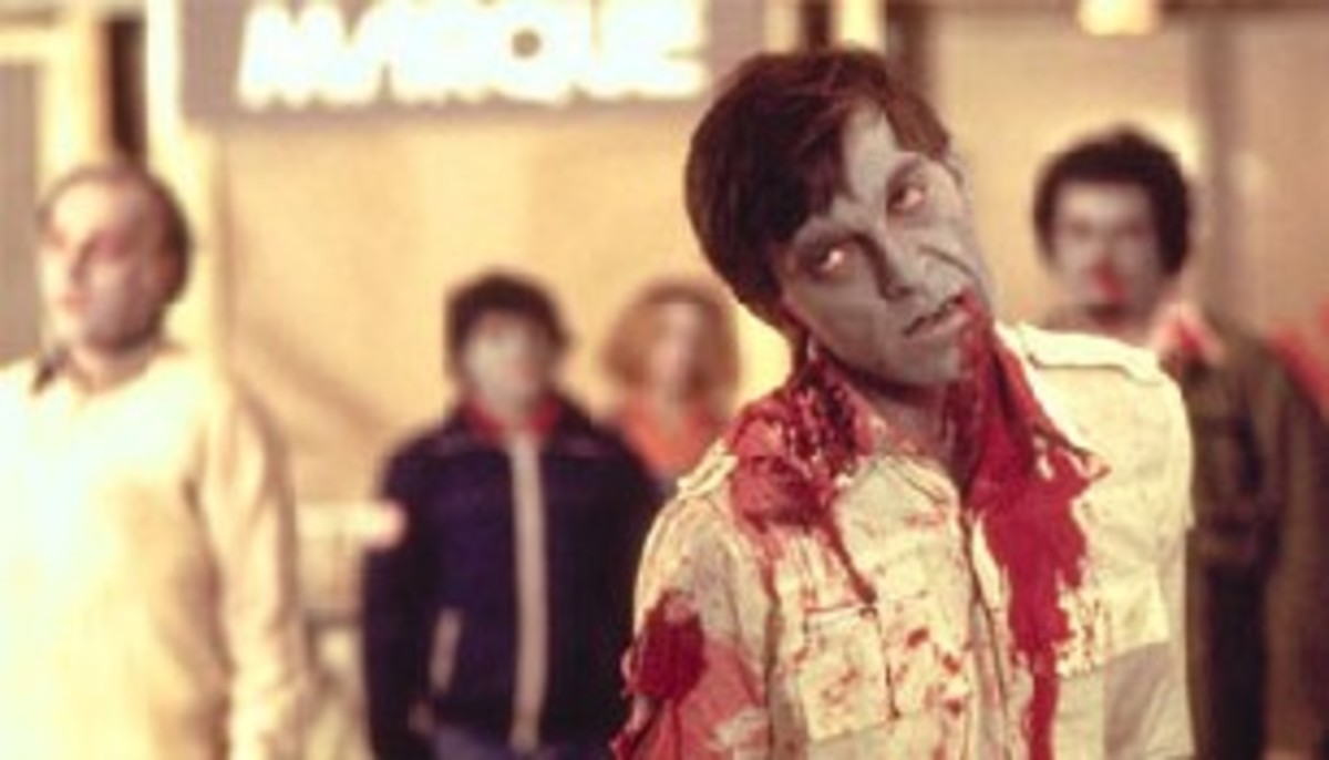 the-zombie-evolution-in-film