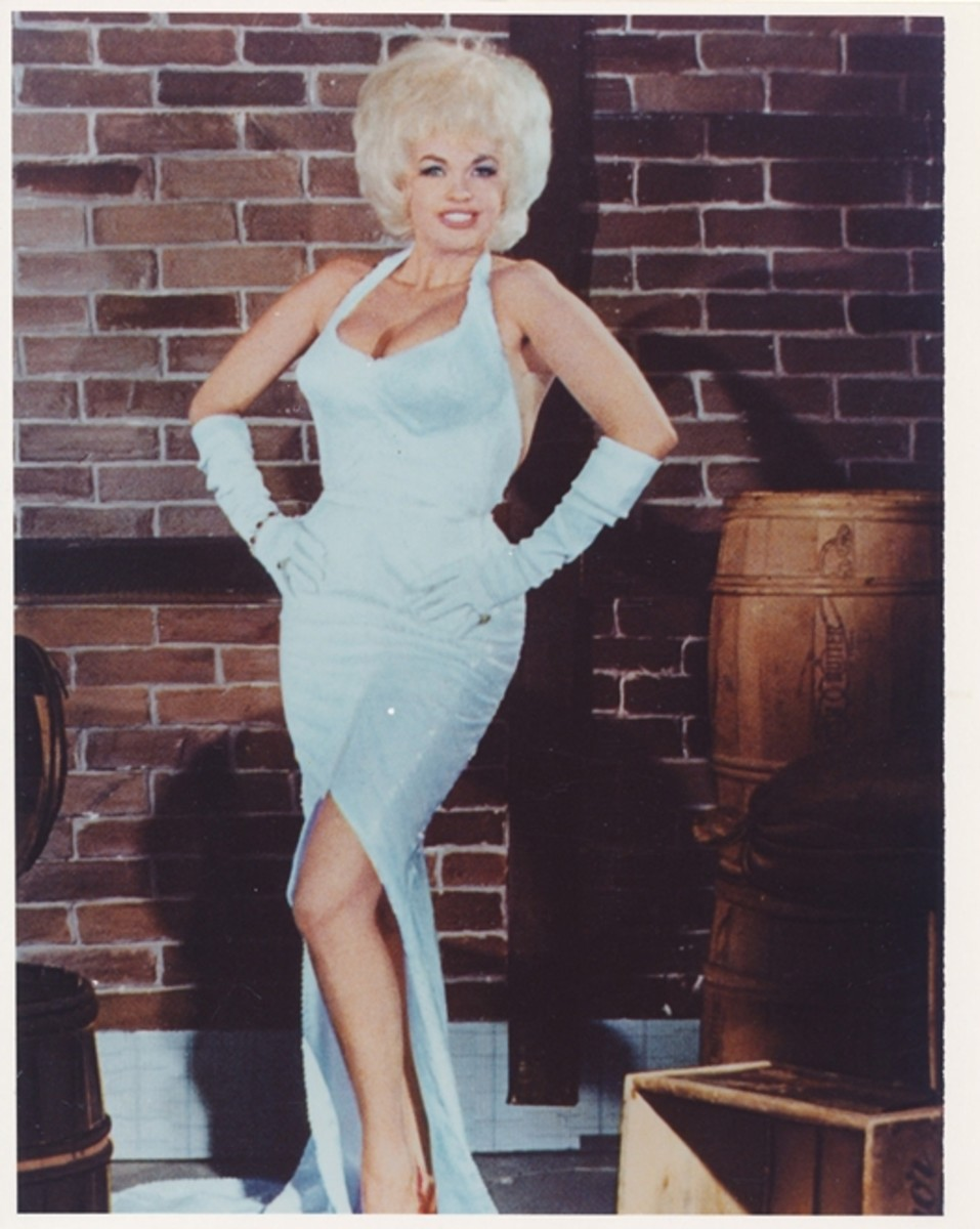 the-films-of-jayne-mansfield