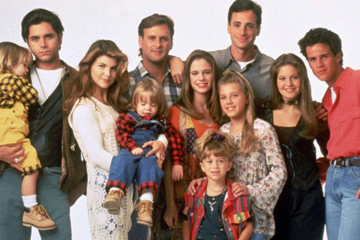 23-things-you-probably-never-knew-about-full-house