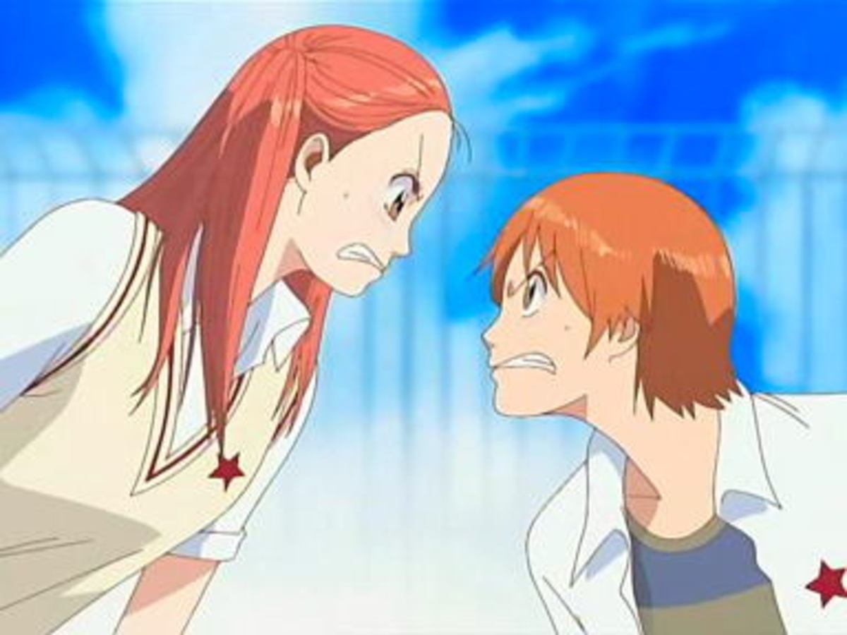 kawaii-the-cutest-anime-couples