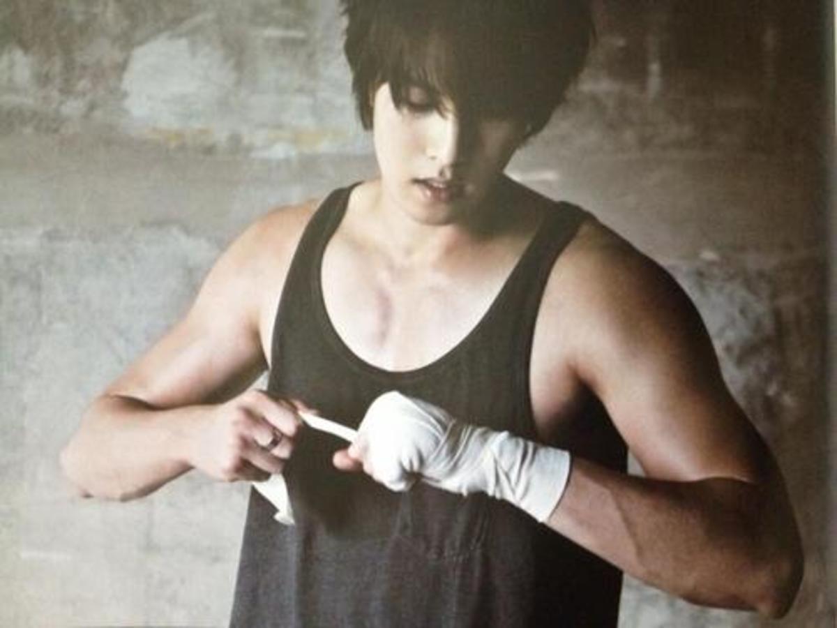 top-10-korean-idols-with-bad_at_ss-martial-arts-background