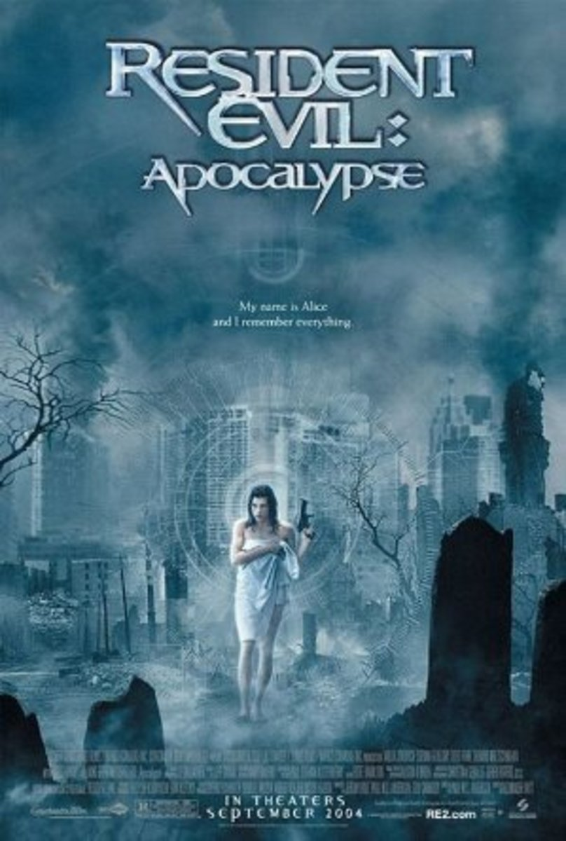 9-movies-like-world-war-z-best-post-apocalyptic-movies-to-watch