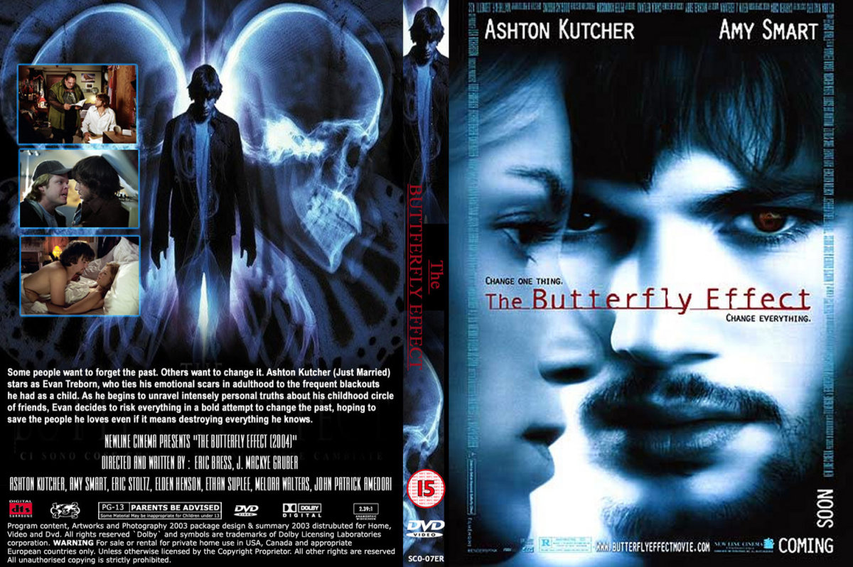 butterfly effect 3 full movie youtube