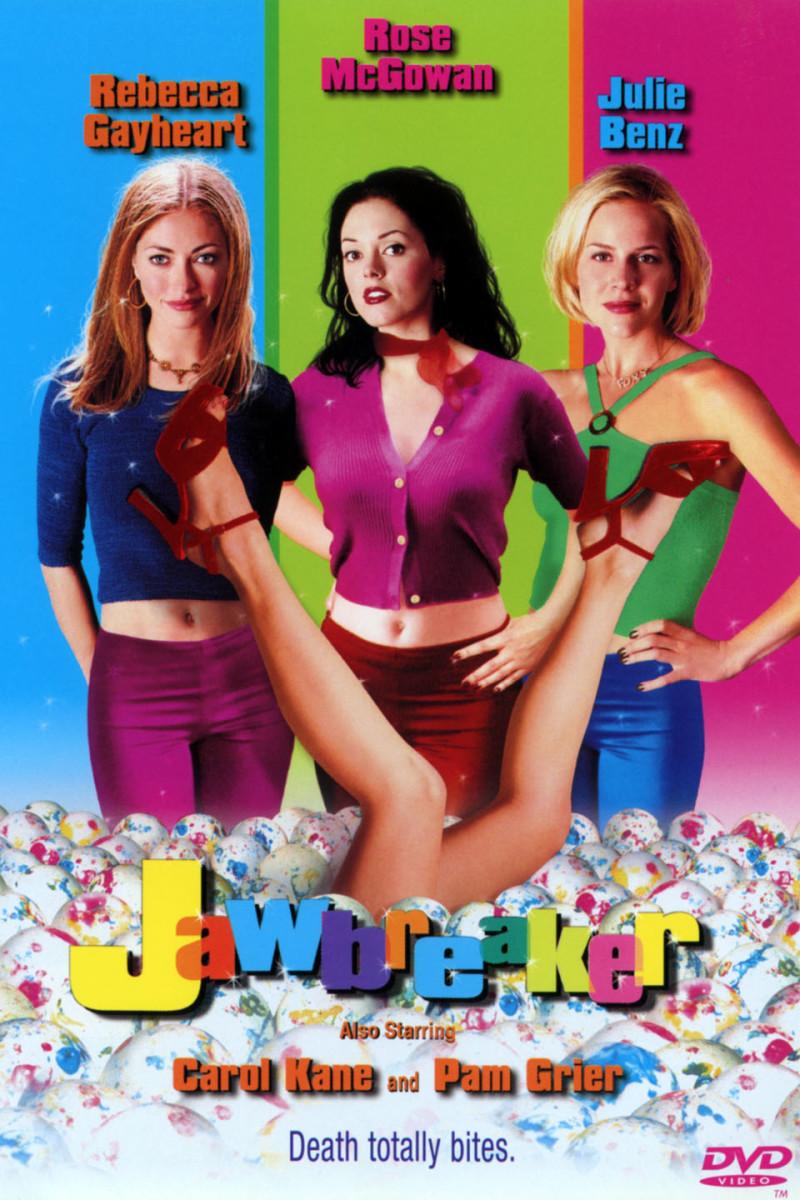 Girls Movie