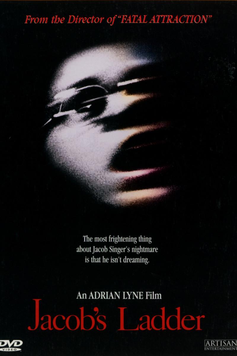 13-movies-like-shutter-island