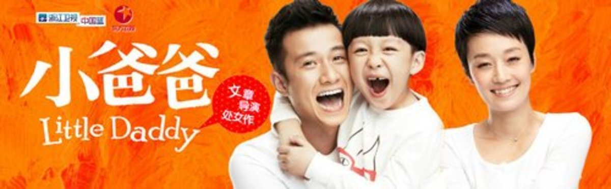 ten-best-chinese-tv-sitcoms