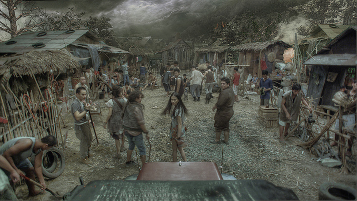 10-philippine-action-movies-you-need-to-watch