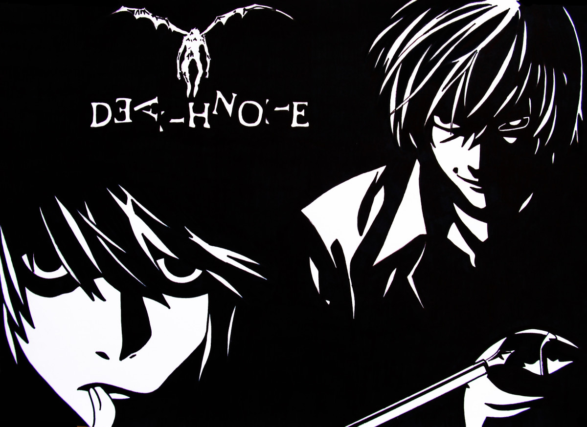 craving-death-note-anime-shows-to-fight-that-crave
