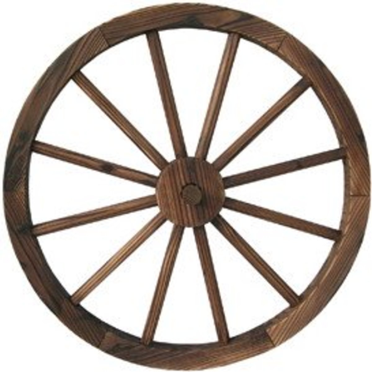 The wheel weaves as the wheel wills. But when the wheel wills to tell a story in over 700 pages that could be said in about 250, it gets a little annoying.