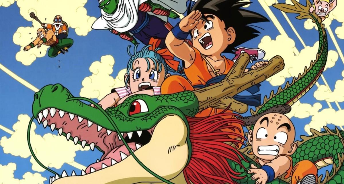 best-adventure-anime