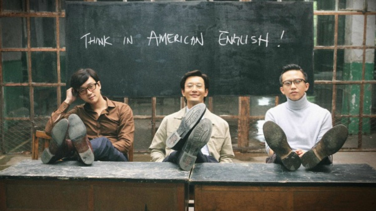 10-best-chinese-movies-about-growing-up