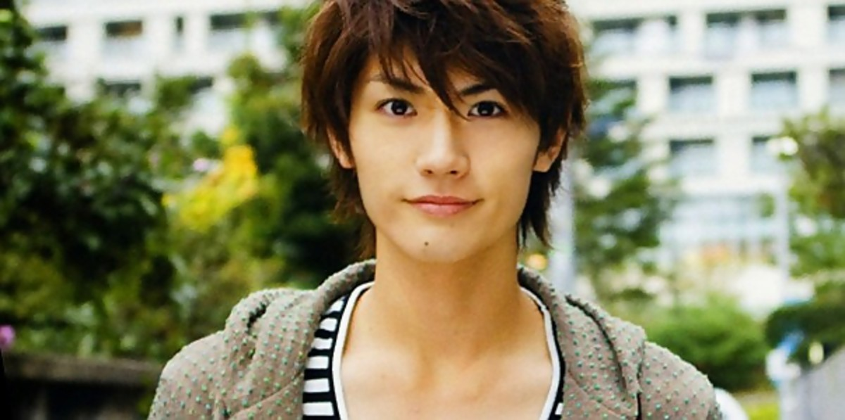 10-hot-young-talented-japanese-actors-their-works-you-shouldnt-miss