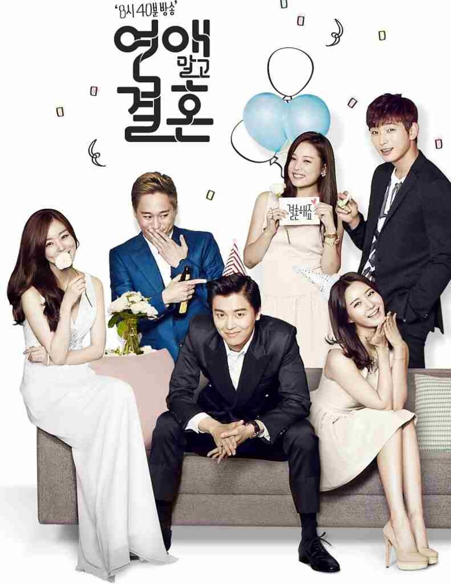 marriage not dating scenessocko hookup