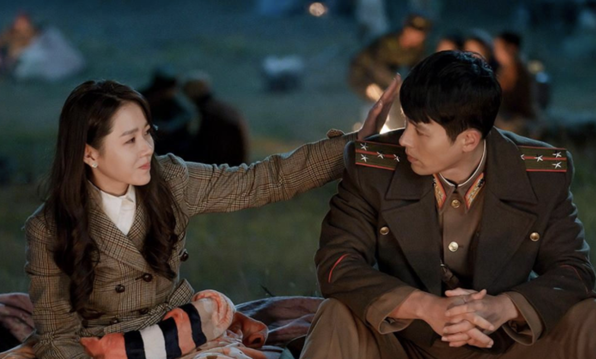 top-10-the-best-korean-romantic-comedy-dramas-for-2014
