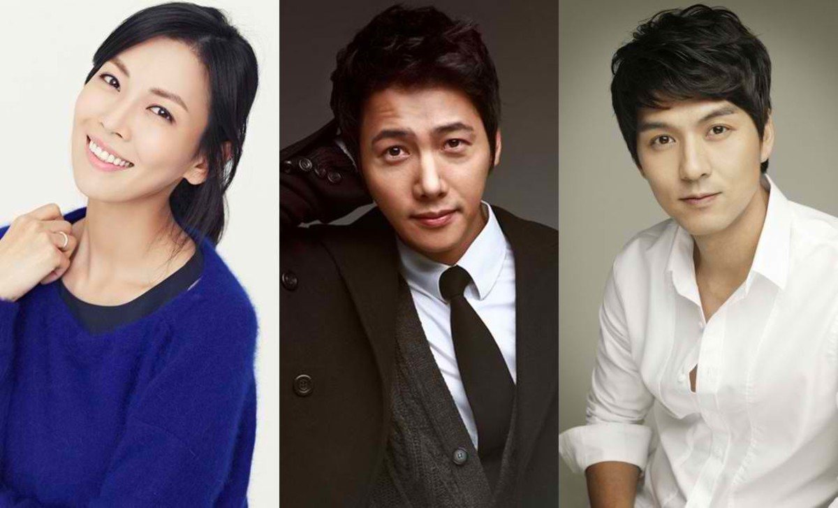 Marriage not dating characters in alice