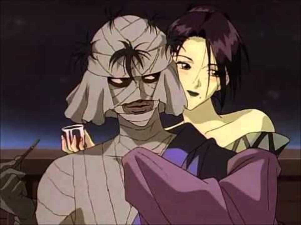 top-7-my-favorite-anime-couples