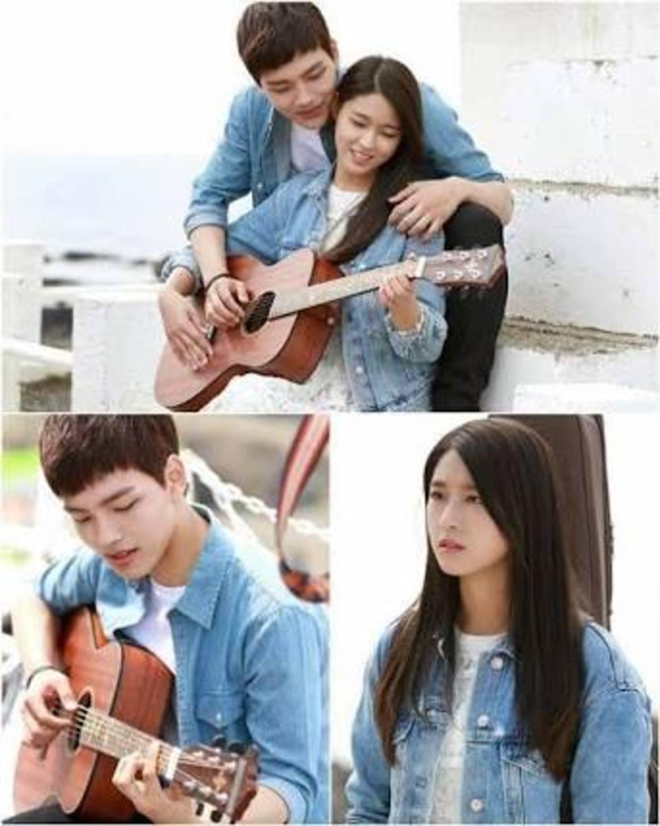 High school korean drama watch online - Charmed episodes season 2