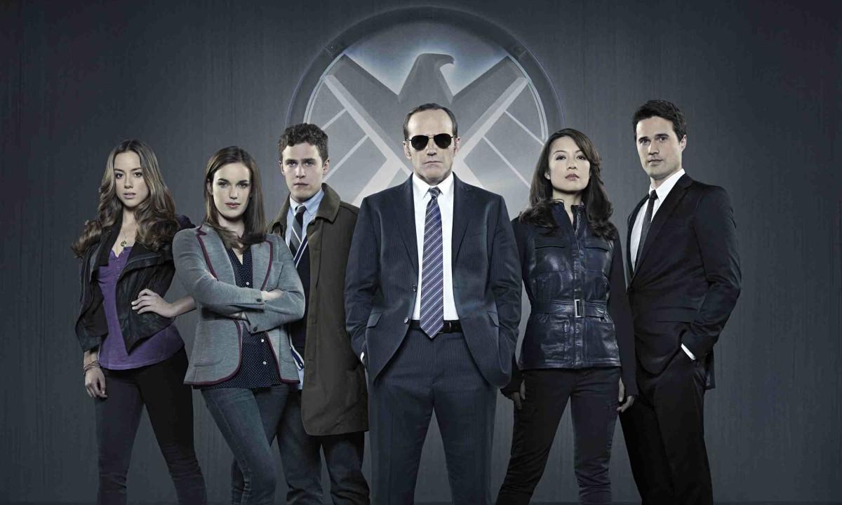 tv-shows-like-arrow