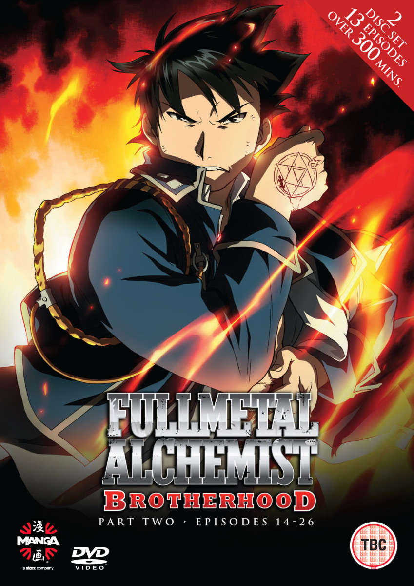 full-series-review-fullmetal-alchemist-brotherhood