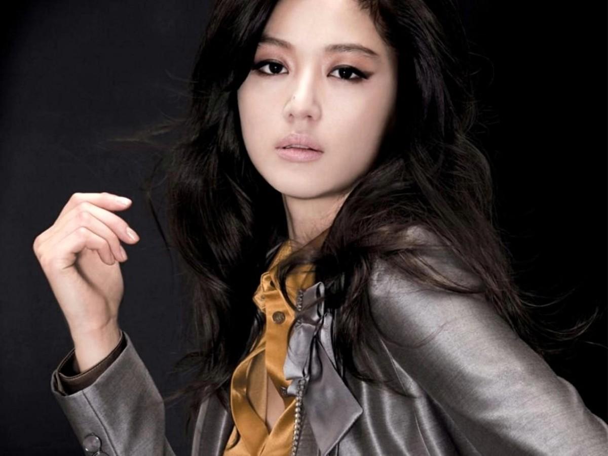 top10mostbeautifulkoreanactressesin2015
