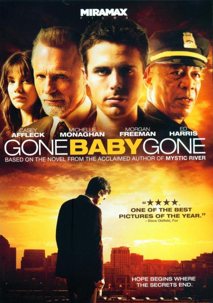 movies-like-gone-girl