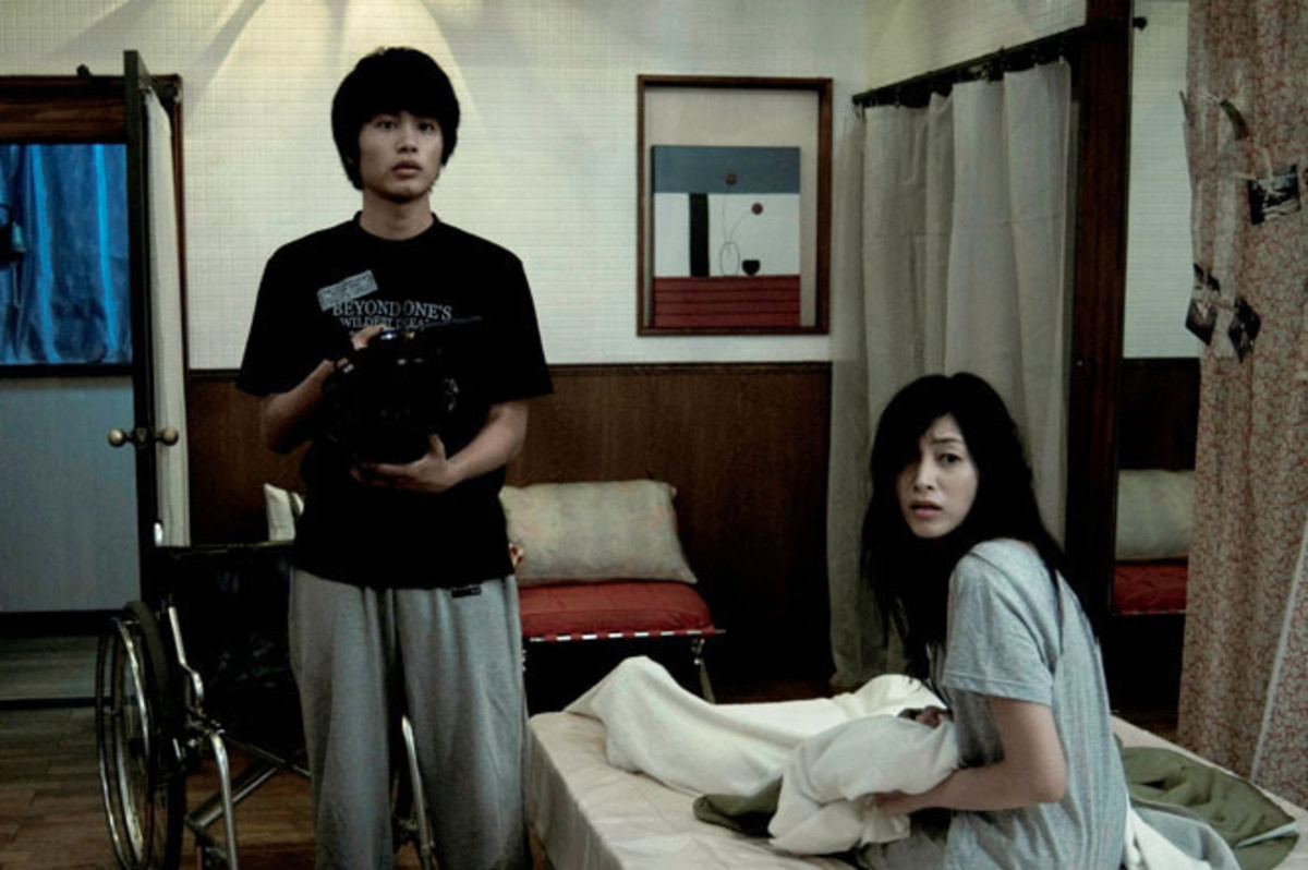 top-5-scariest-found-footage-films-from-japan