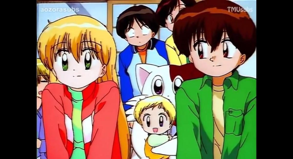 the-best-feel-good-animemanga-of-all-time