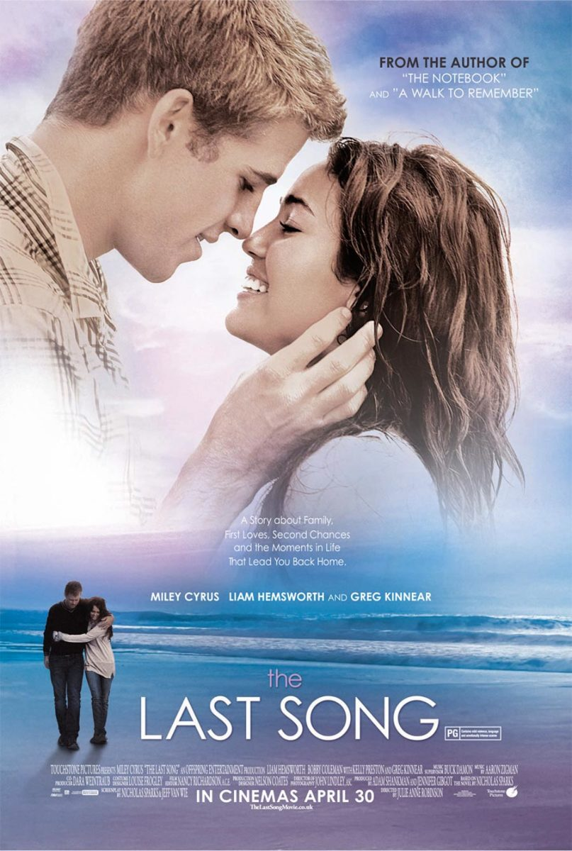 r tic movies like dear john everyone should watch reelrundown the last song