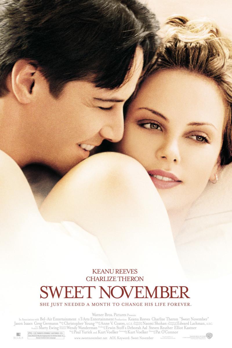 9 Best Romantic Movies Like