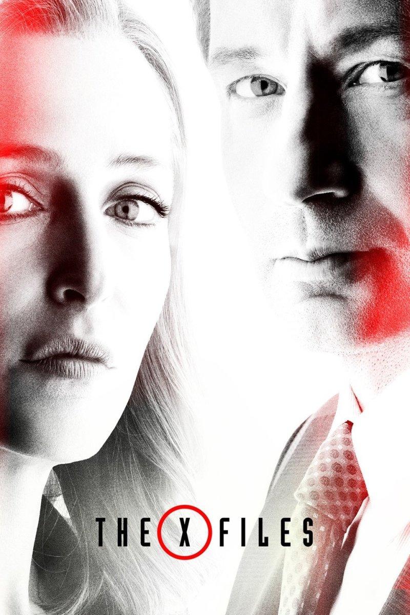 -tv-shows-like-supernatural