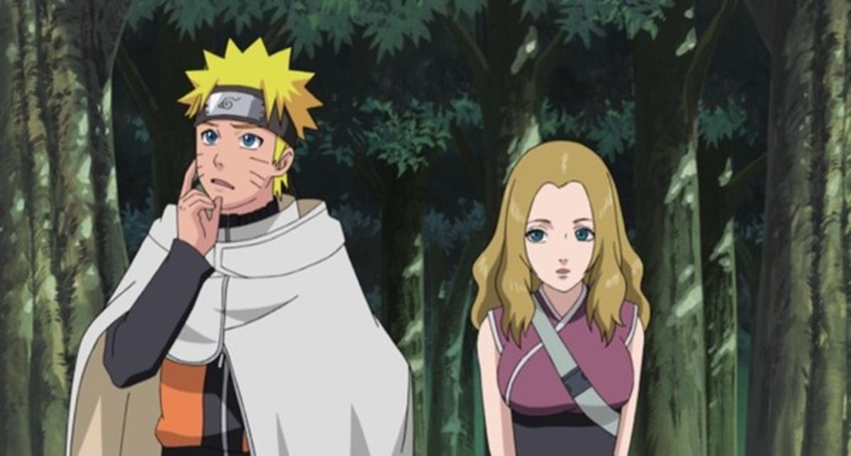 animes-like-boku-no-hero-academia