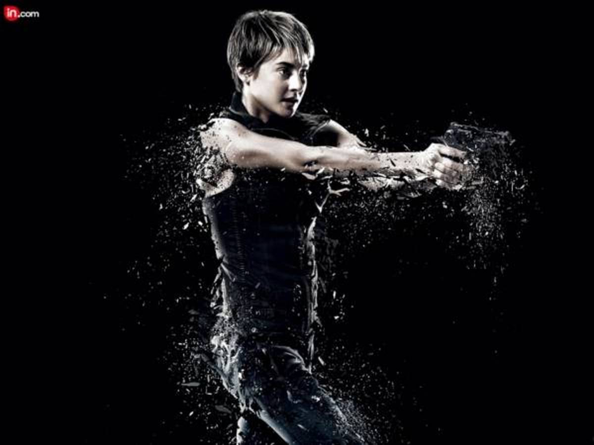 Image from: www.in.com/downloads/wallpapers-hollywood-insurgent-316048.html