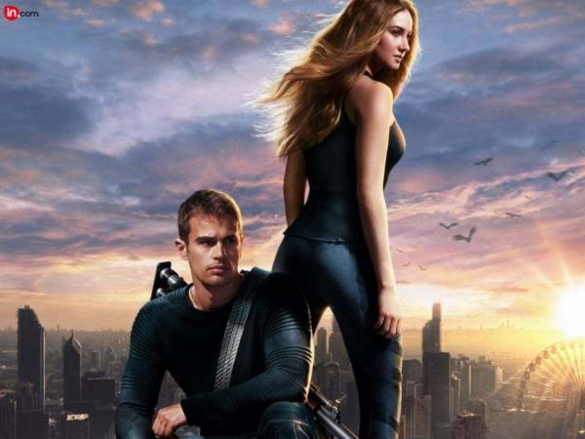 Image from: www.in.com/downloads/wallpapers-hollywood-divergent-313187.html