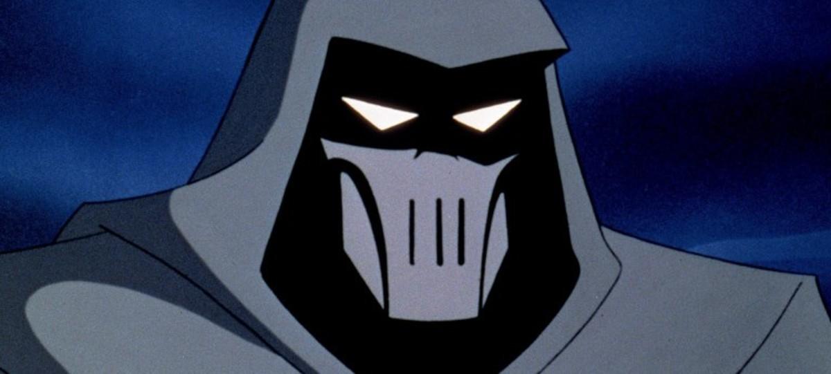 film-review-batman-mask-of-the-phantasm