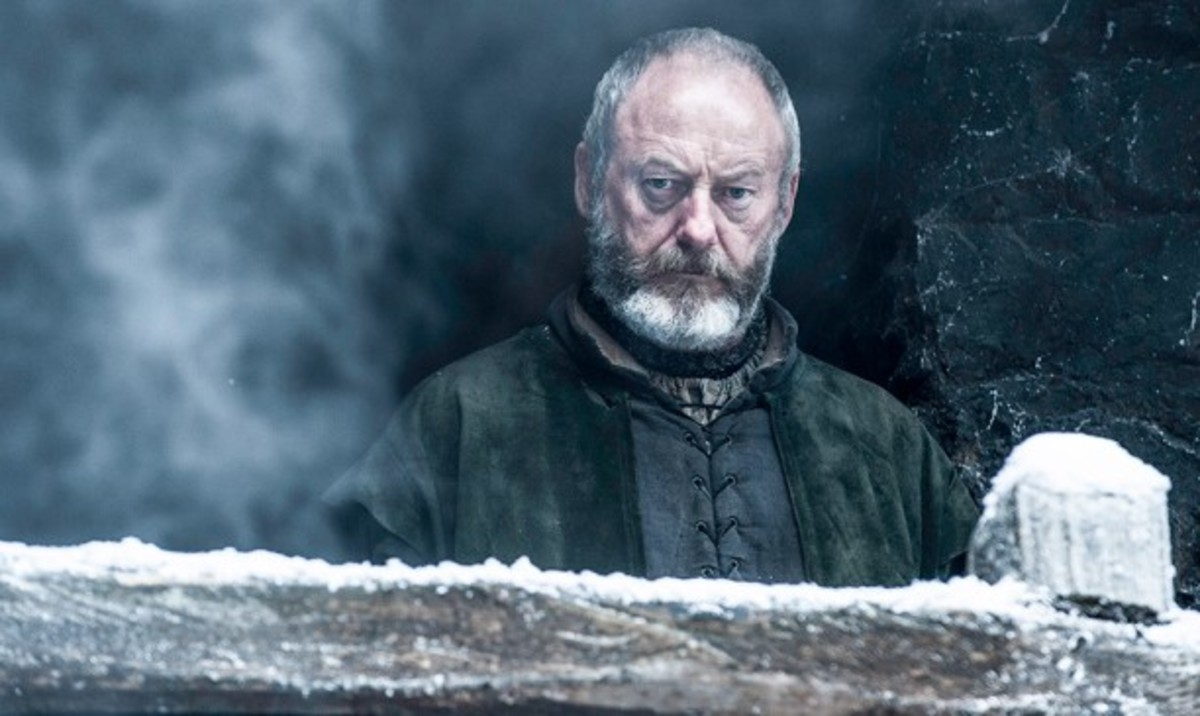 game-of-thrones-season-6-episode-1-review