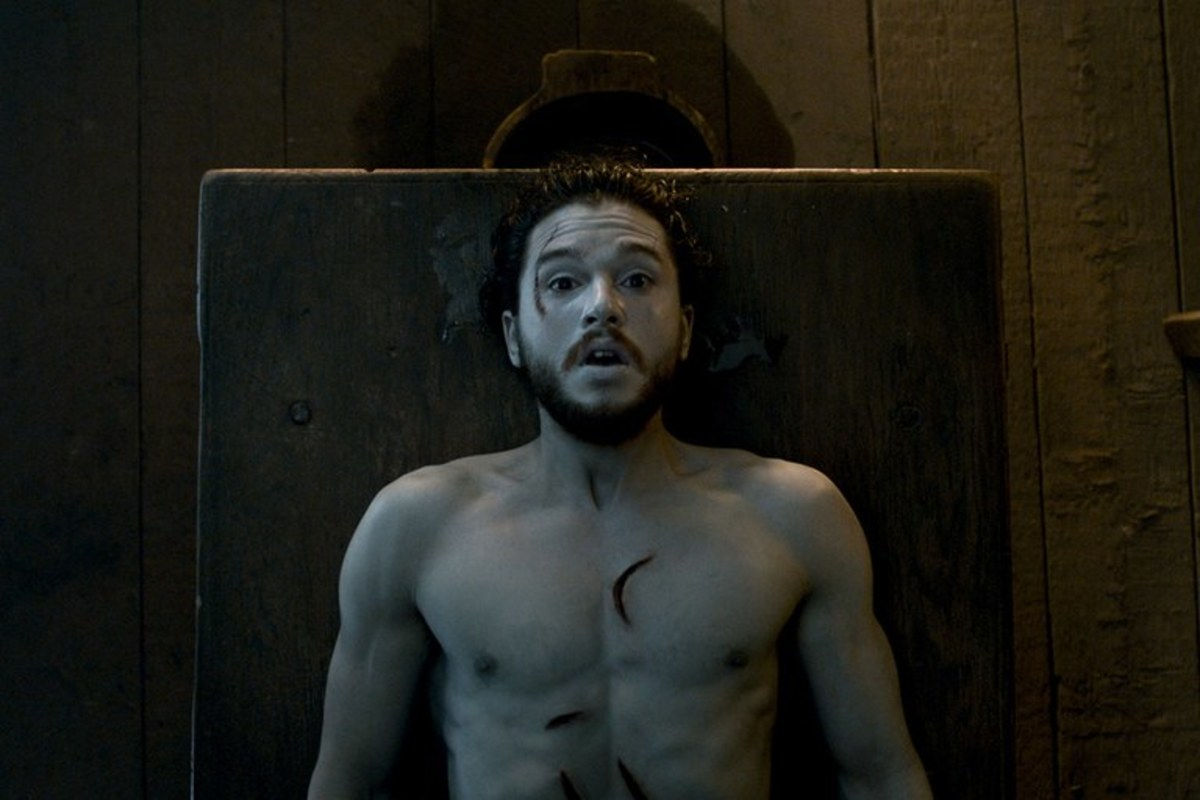 game-of-thrones-season-6-episode-2-review