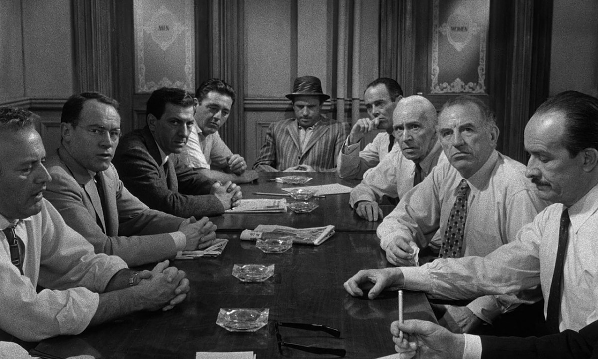 film-review-12-angry-men