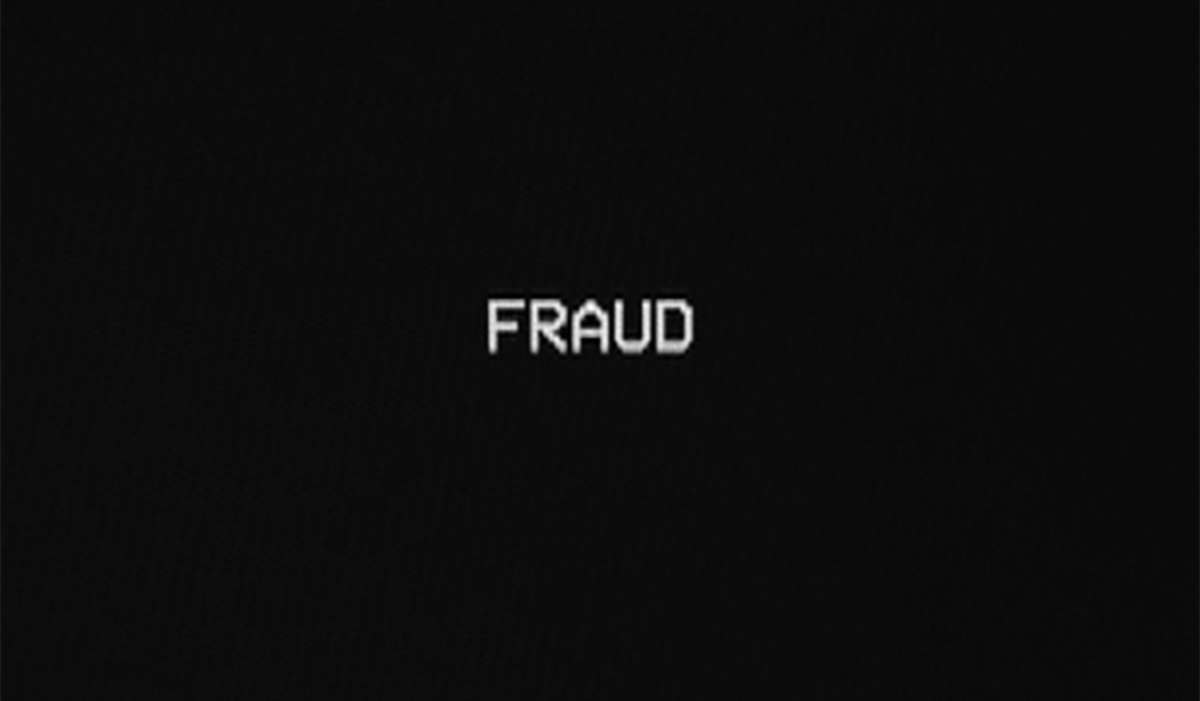 "A Pennsylvania family's YouTube videos have been turned into a movie called ""Fraud"" by a famous independent filmmaker."