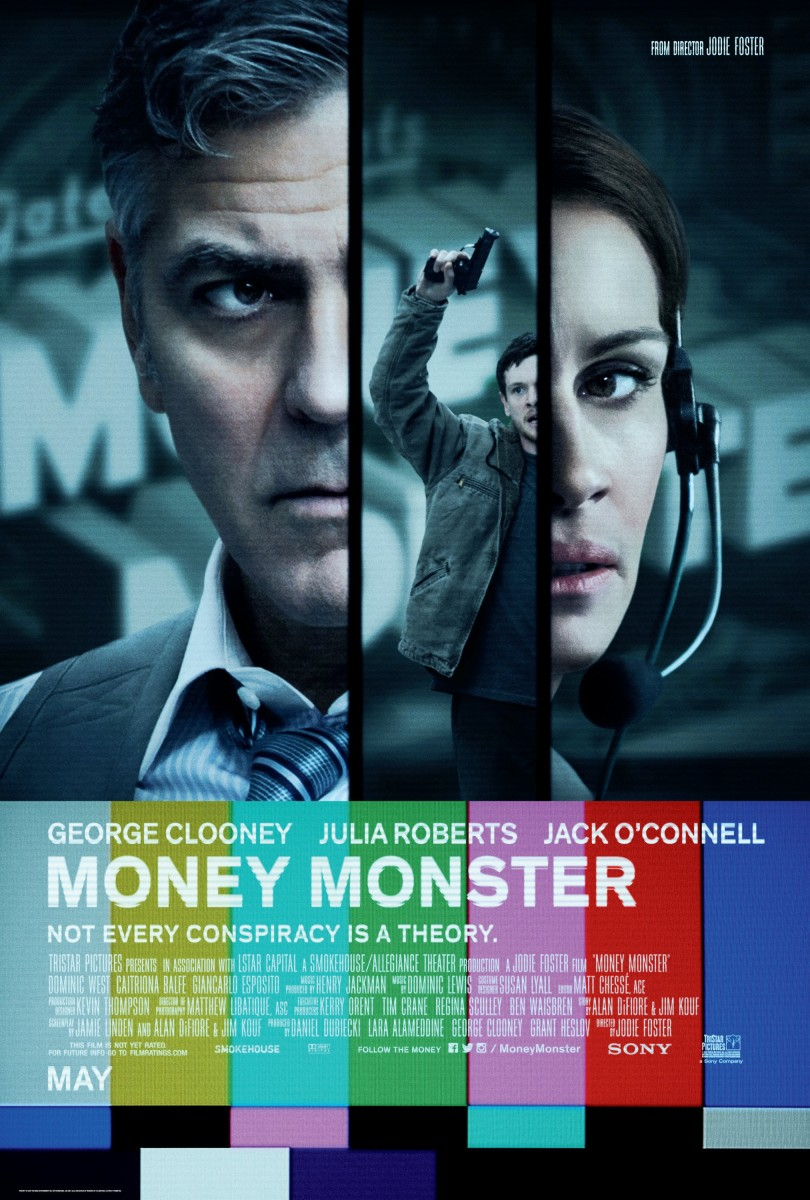 money-monster-2016-movie-review