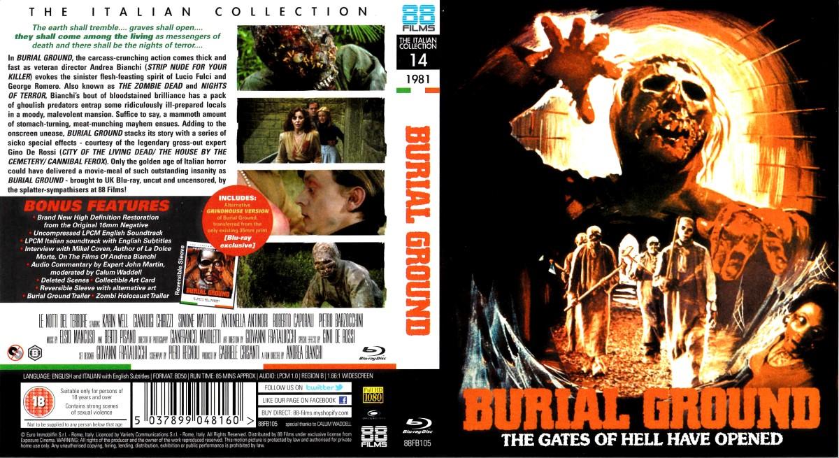 burial-ground-1981