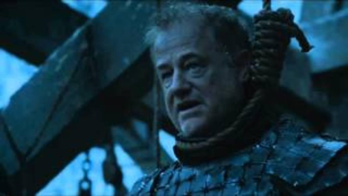 game-of-thrones-season-6-episode-3