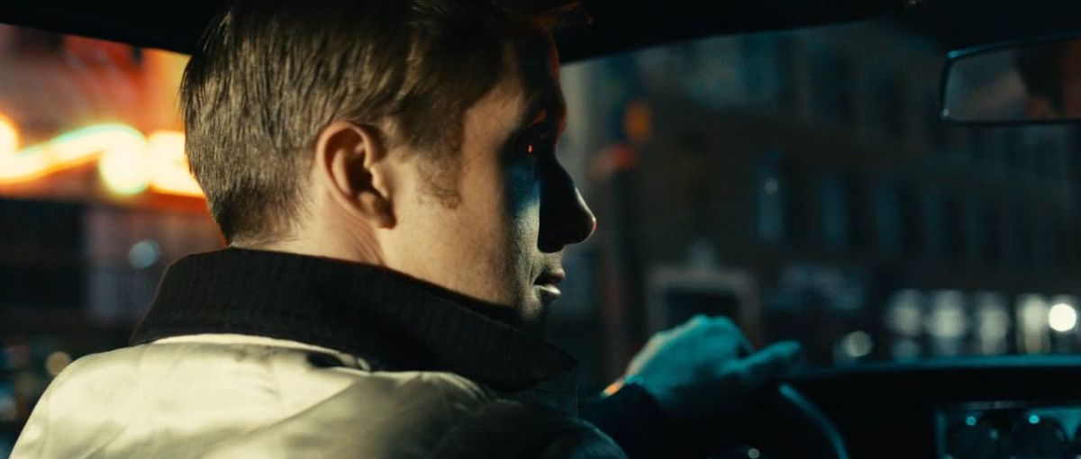 ryan-gosling-drive-movie-review