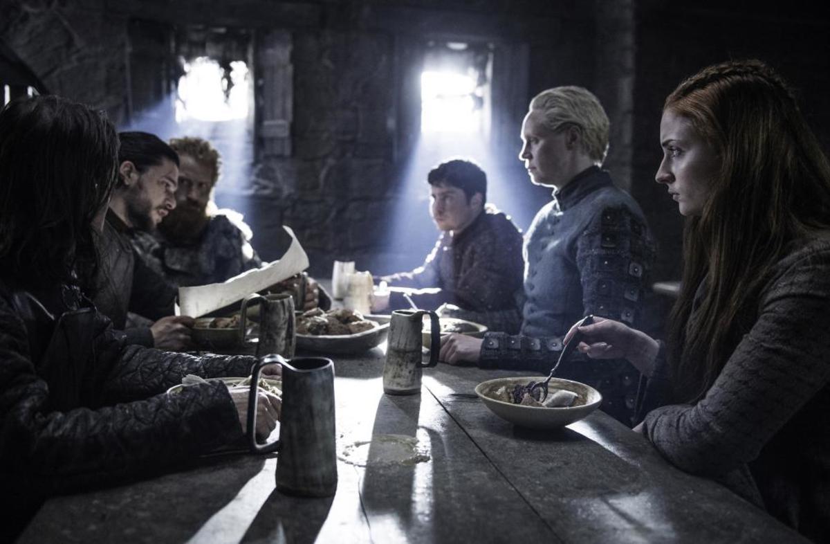 game-of-thrones-season-6-episode-4-review