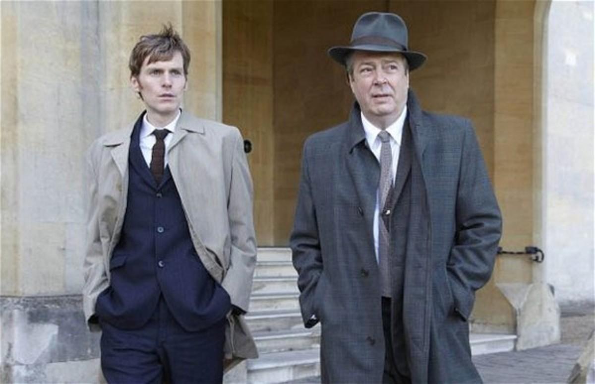 best-british-tv-detective-shows