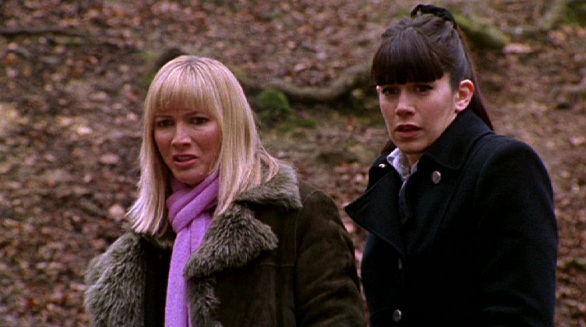 best-british-detective-shows-with-strong-female
