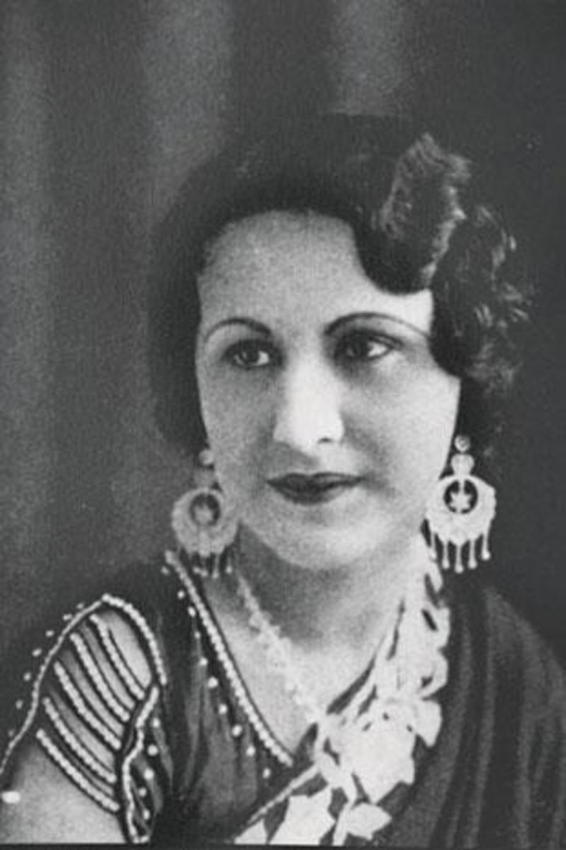 Fatma Begum naked (65 photo) Leaked, 2020, cameltoe