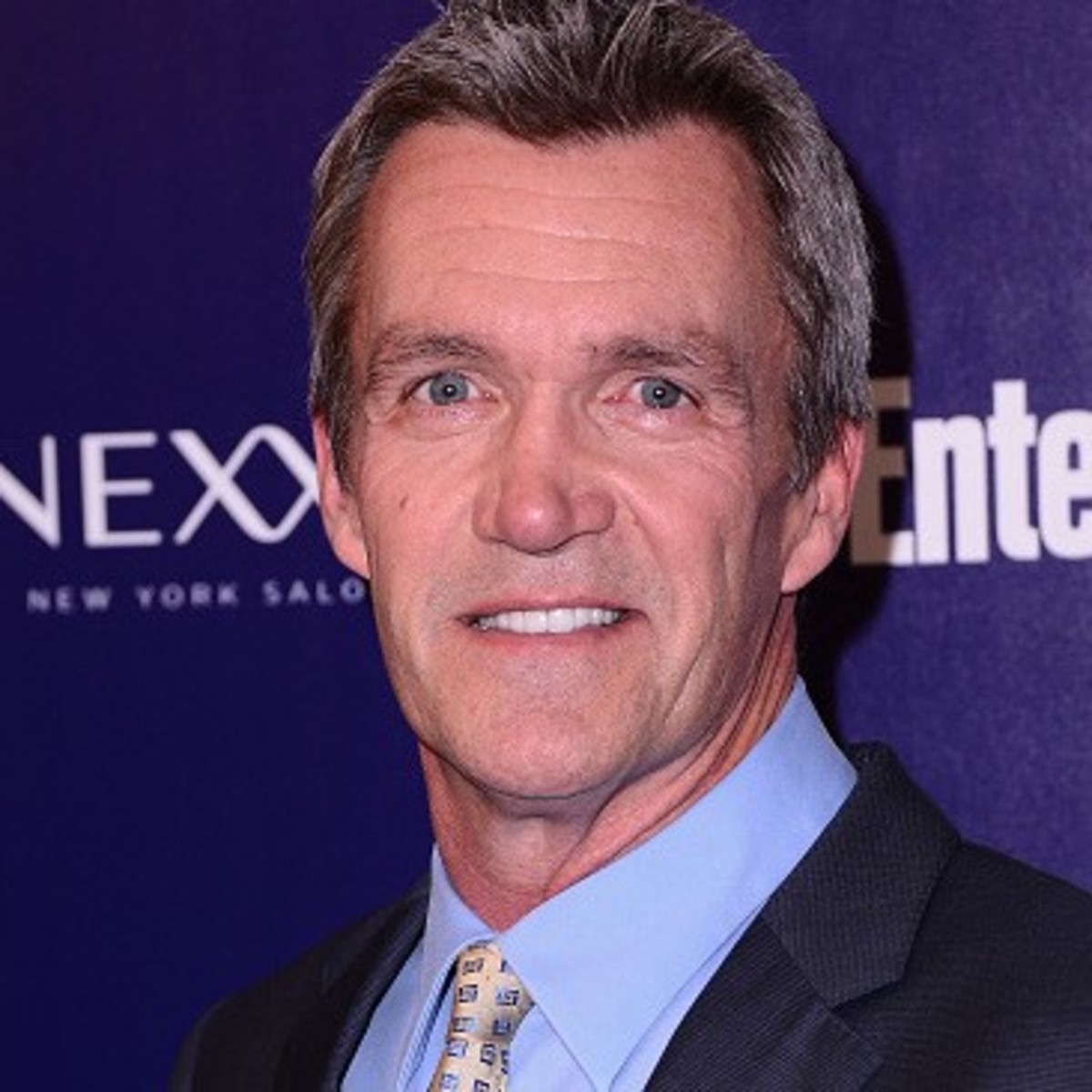 Neil Flynn has enjoyed lots of success as the star of The Middle.