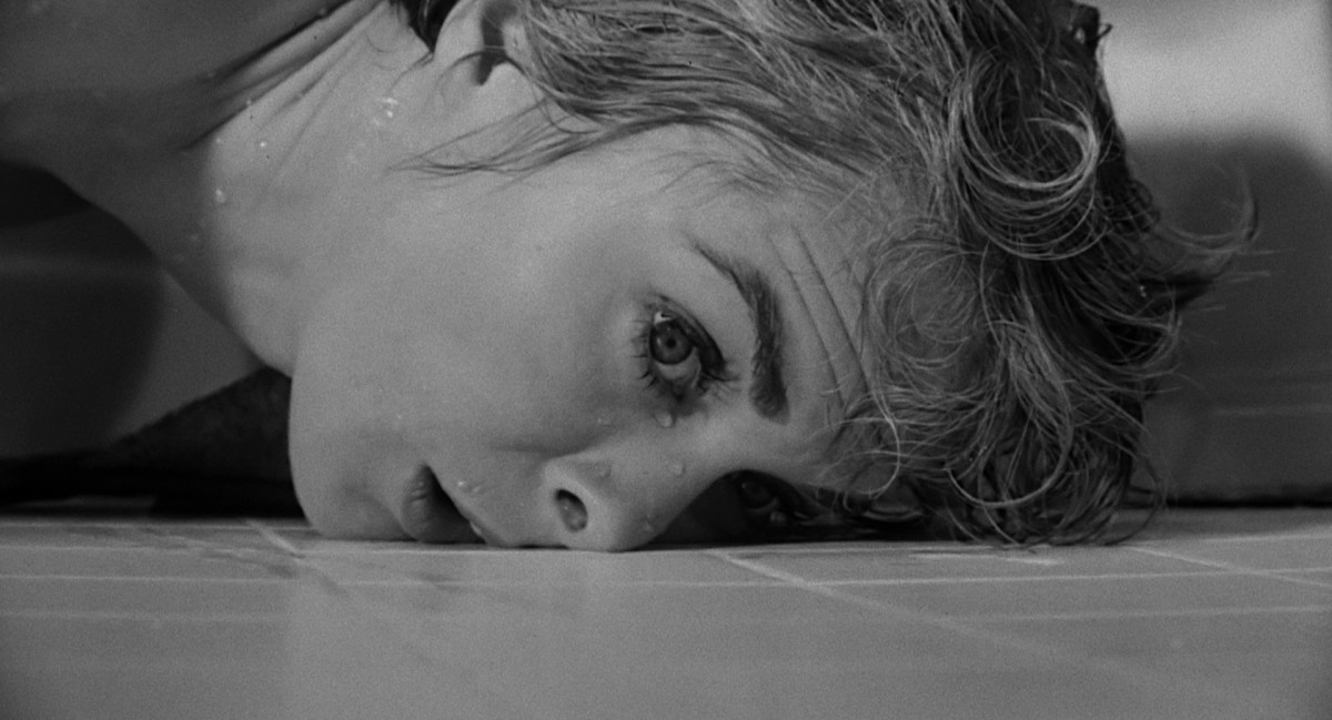 ranking-the-psycho-movies